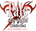 Fate stay night[Realta Nua]